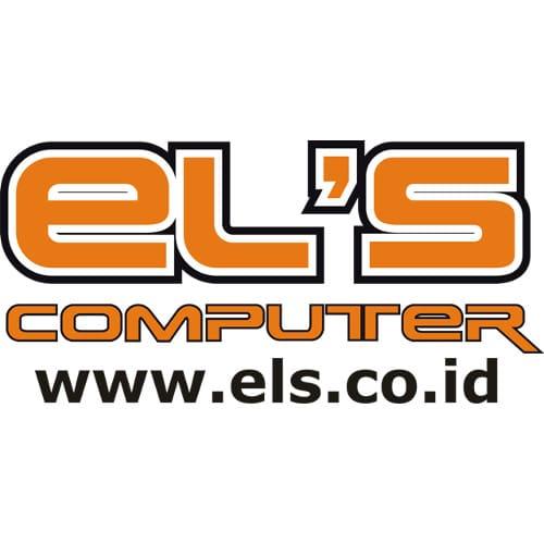 Promo : Best Price ELS Computer Edisi Februari 2015