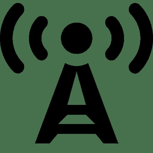 Pengertian Teknologi 4G LTE