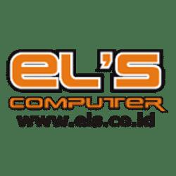 Blog Resmi EL'S Computer: Info dan Review Produk Terbaru