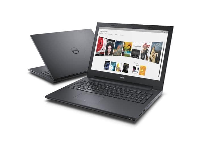 Blog Els Computer