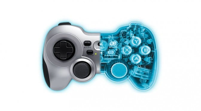 f710 gamepad featured blog els computer