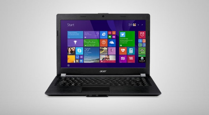 Paket Notebook Murah Plus Software Original, Solusi Tepat Buat Kamu yang Ingin Hemat Budget