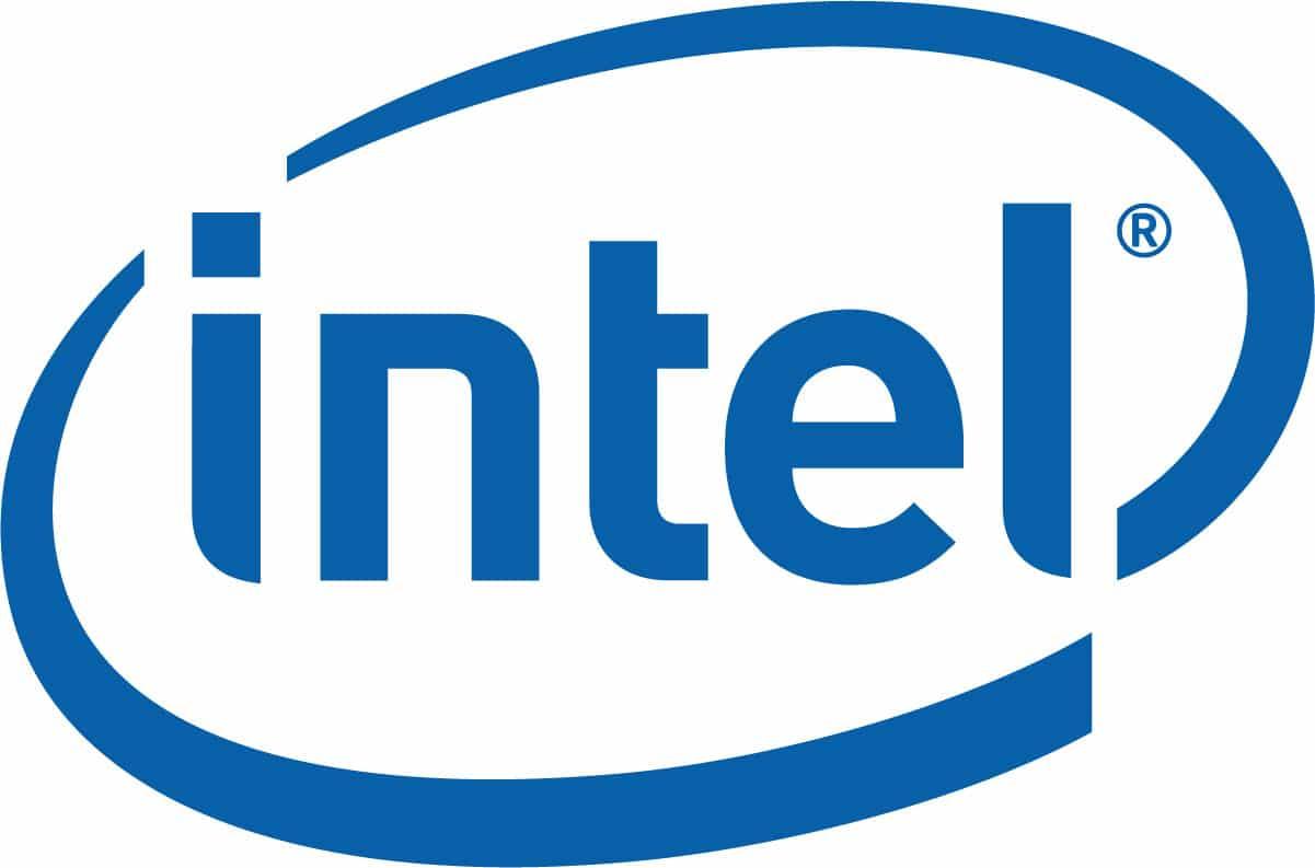 produk intel di ELS Computer