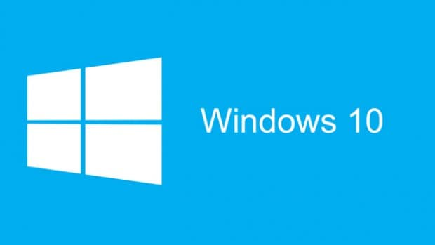 tombol power windows 10