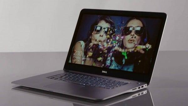 laptop grafis els computer