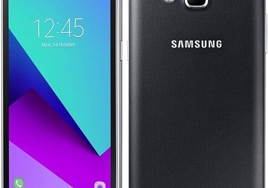 Samsung Galaxy J2 Prime, 4G Android Murah 1-Jutaan
