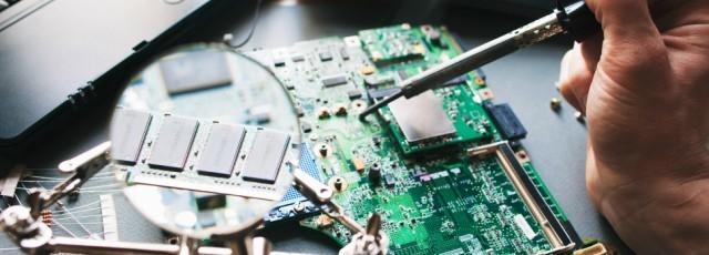 5 Hal Yang Perlu Diperhatikan Sebelum Upgrade RAM, Apa Kamu Tahu?