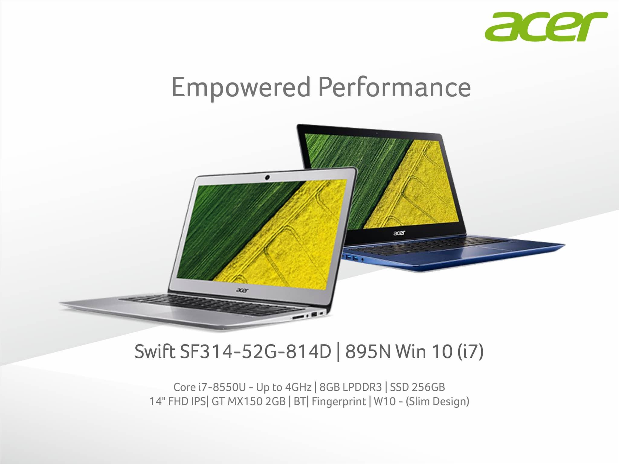 Laptop Canggih Yang Kaya Gini !