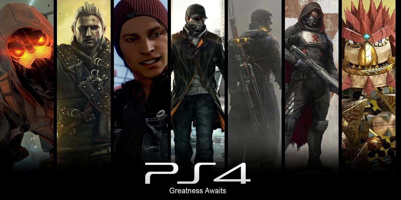 Sony : Tidak Semua Game Eksklusif PlayStation akan Hadir di PC