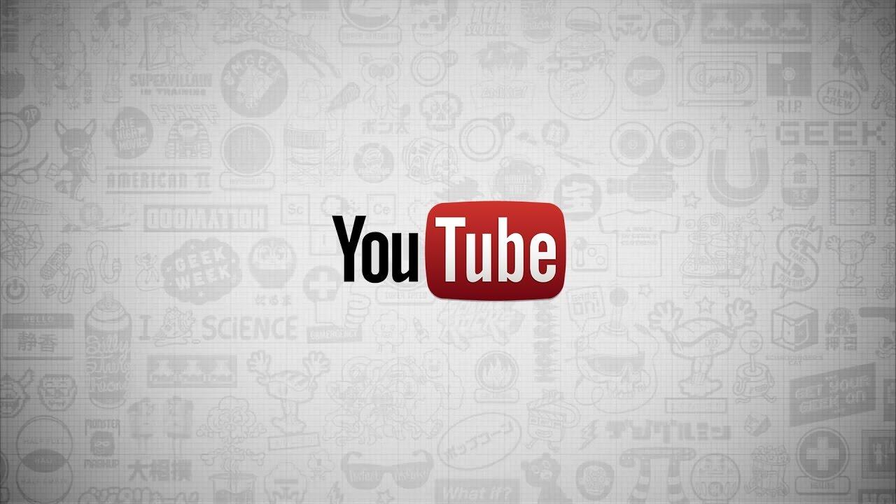 Ukuran Header YouTube yang Pas dan Tidak Terpotong