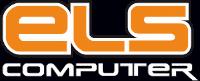 Blog Resmi ELS Computer: Info dan Review Produk Terbaru